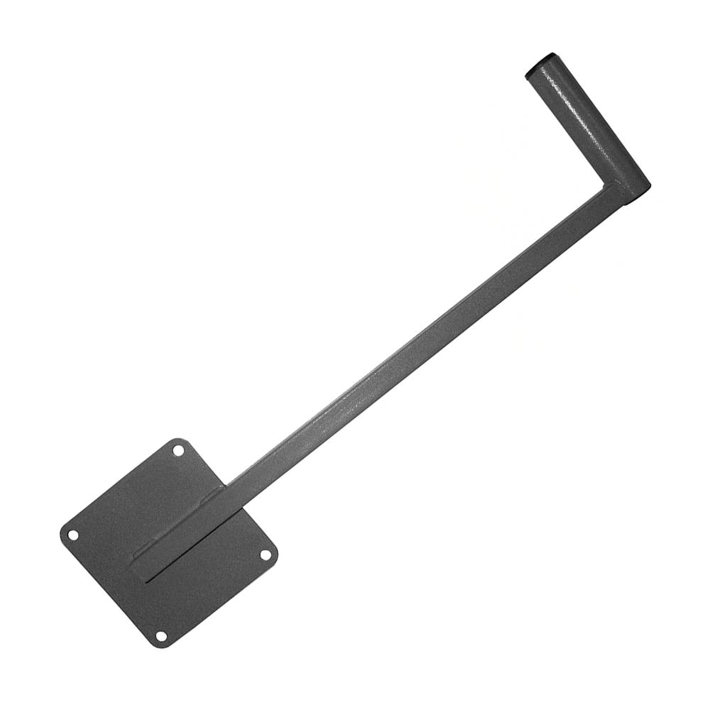 доминикане один держатель лопаты ашан фото сайте