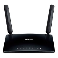 Роутер TP-Link Archer MR400 AC1350