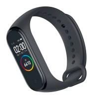 Фитнес-браслет Xiaomi Mi Band 4 Global version