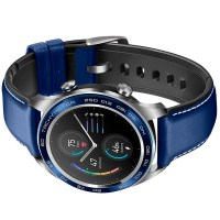 Часы Honor Watch Magic (Ceramic) Blue