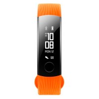 Фитнес-трекер Honor Band 3 Orange (NYX-B10) RU