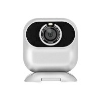 IP-камера Xiaomi Small Silent AI Camera