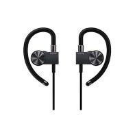 EB100 1More Active Sport Bluetooth