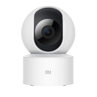 IP-камера Xiaomi Mi Smart Camera SE (PTZ Version) (MJSXJ08CM)