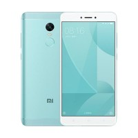 Xiaomi_Redmi_Note_4X_32Gb_Pink