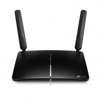 Wi-Fi роутер TP-Link Archer MR600 AC1200(4G+)