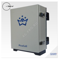 picocell1800sxv_4g