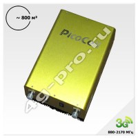 picocell800g
