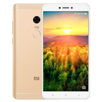 xiaomi_redmi_note_4X_32_Gold
